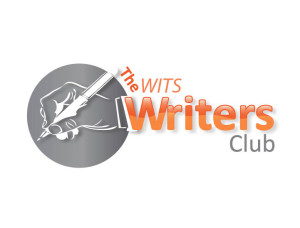 TheWritersClu